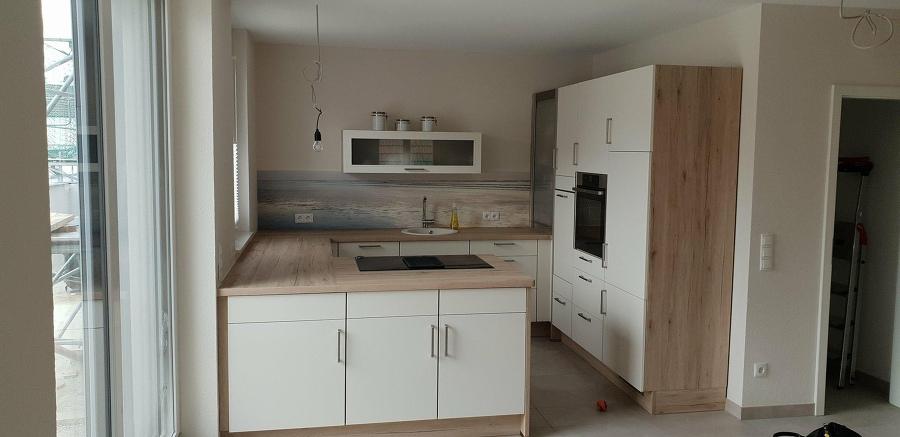 Küchen mit Biss - Küchen mit Biss - anspruchsvolle Küchenplanung aus ...