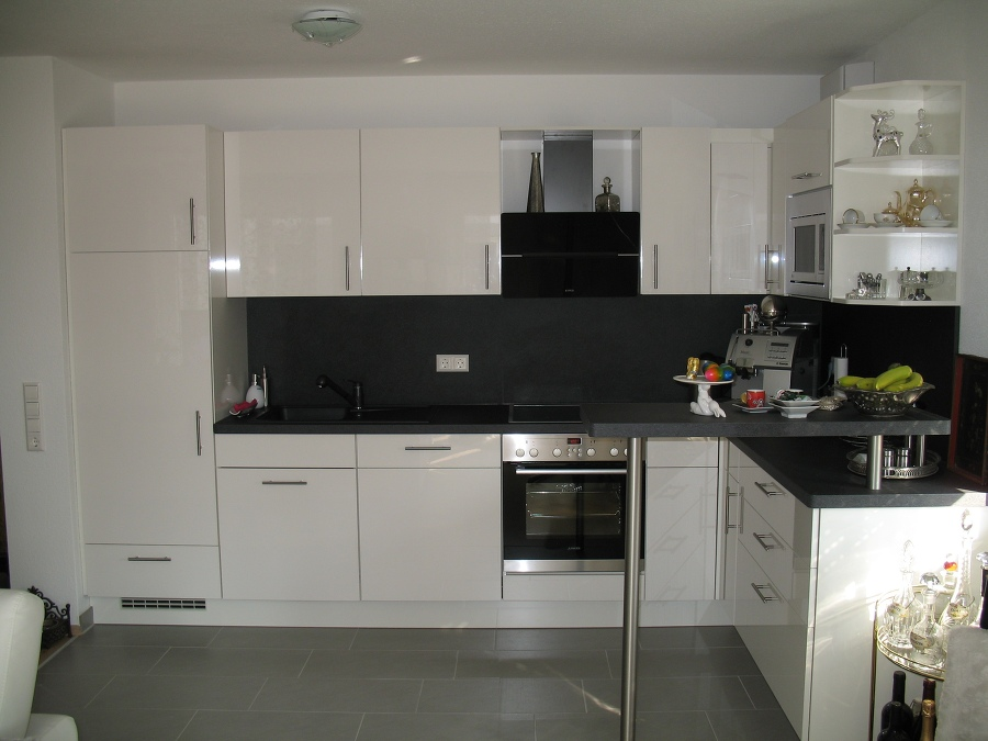 Küchen mit Biss - Küchen mit Biss - anspruchsvolle ...