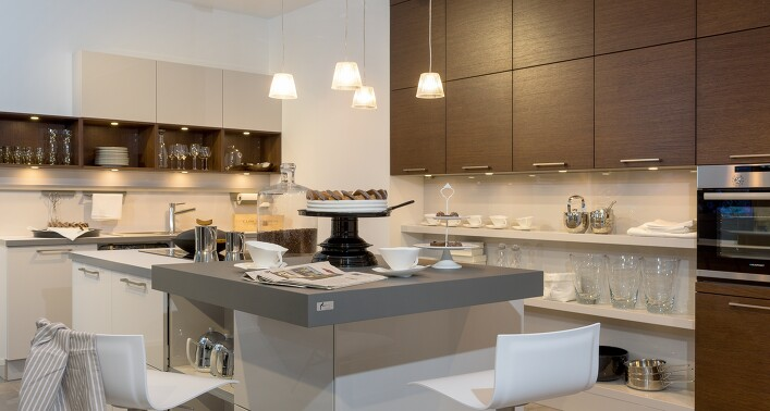 Thomas Buttler - Küchen mit Biss - Anspruchsvolle Küchenplanung ...
